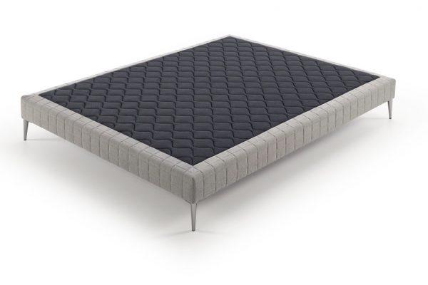 Base-tapizada-988