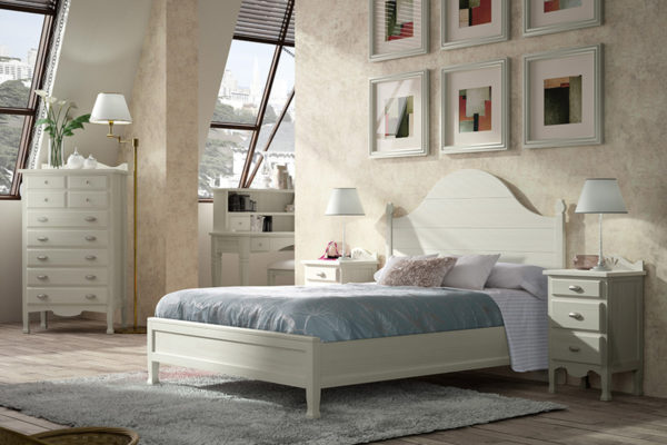 Dormitorio 00089 2