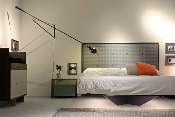Dormitorio 00219 2