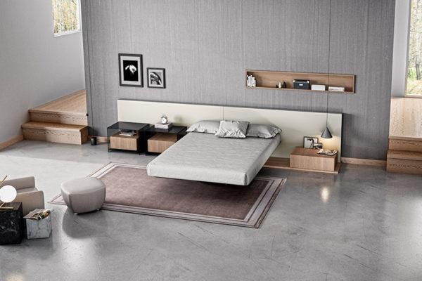 Dormitorio 00219