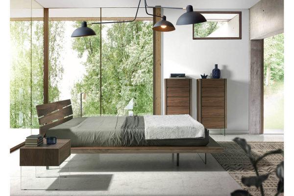 Dormitorio 00527 2