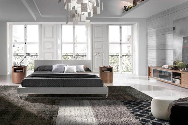 Dormitorio 00527