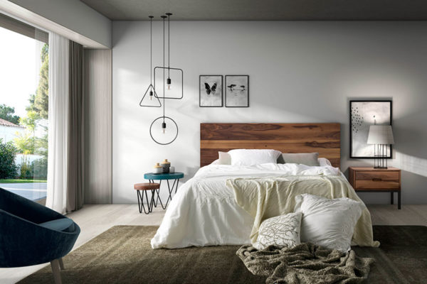 Dormitorio 00687 2