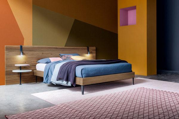 Dormitorio 00935 2