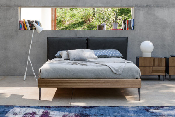 Dormitorio 00935