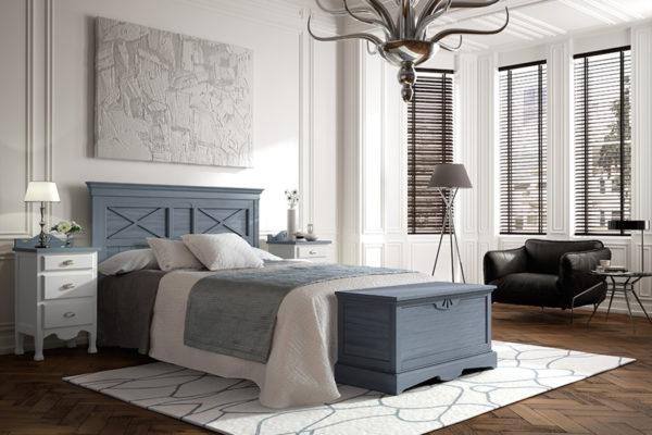 Dormitorio-1 00089