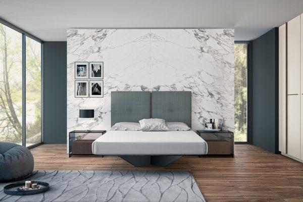 Dormitorio-1 00219