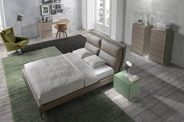 Dormitorio-1 00527