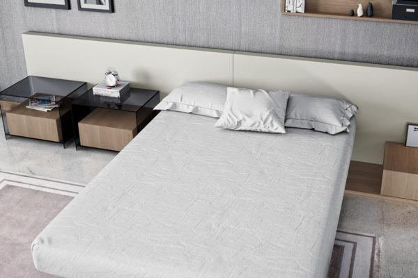 Dormitorio-219