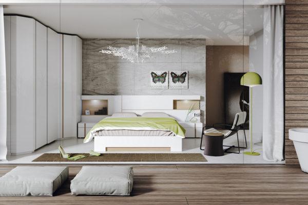 Dormitorio 50184