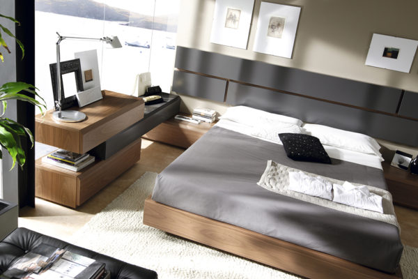 Dormitorio 50184 2