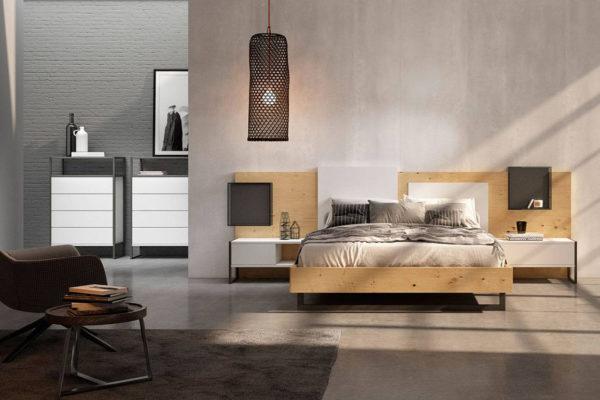 Dormitorio 647 3