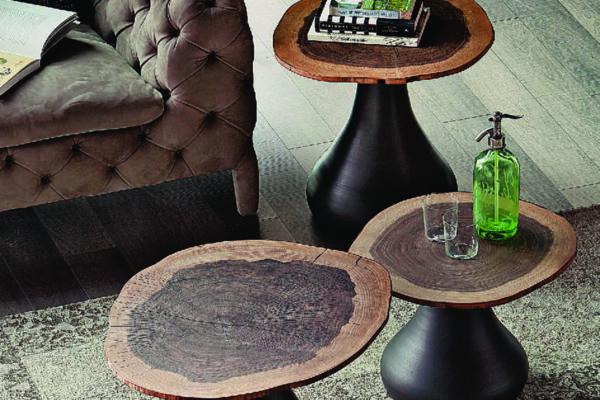 Mueble auxiliar 580
