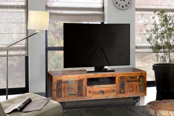 Mueble tv 1 00083