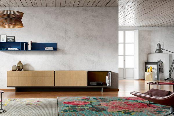 Mueble tv 219