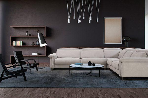 living room furniture sets online india Inspirational living roo