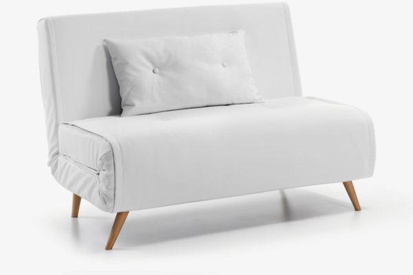Sillón cama 00231