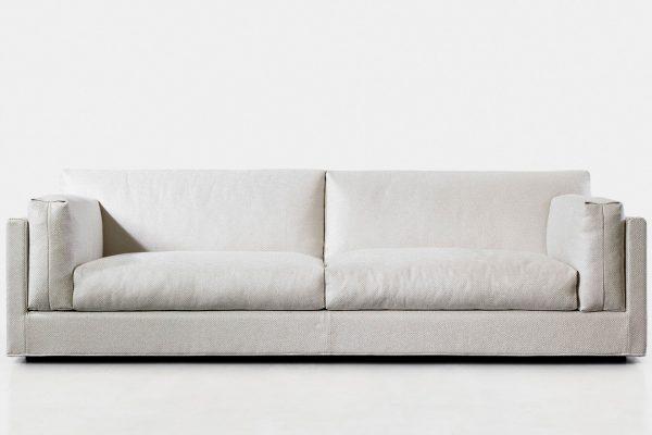 Sofa-00832-4