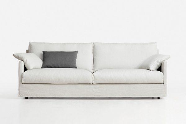 Sofa-00832-5