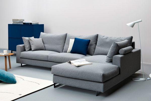 Sofa-00832-6