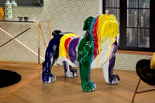 Bull-dog--492