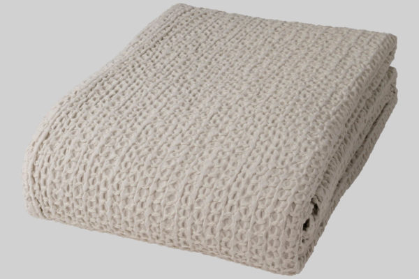 Cobertor-algodon-gofrado-1039-1