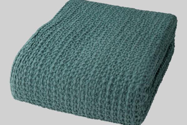 Cobertor-algodon-gofrado-1039-2