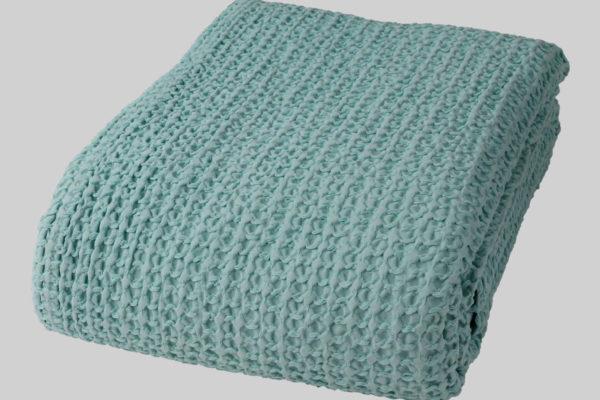 Cobertor-algodon-gofrado-1039-3