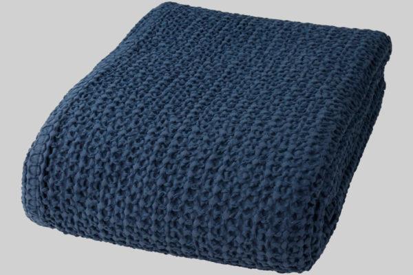 Cobertor-algodon-gofrado-1039-4