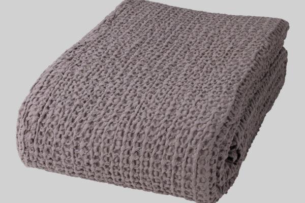 Cobertor-algodon-gofrado-1039-5