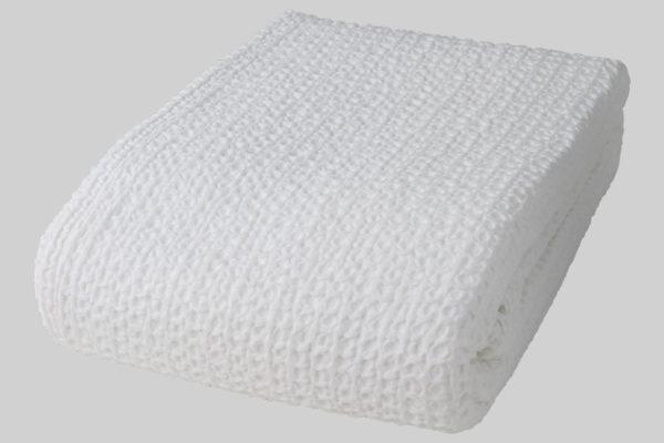Cobertor-algodon-gofrado-1039-6