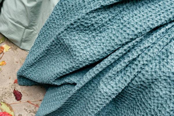 Cobertor-algodon-gofrado-1039