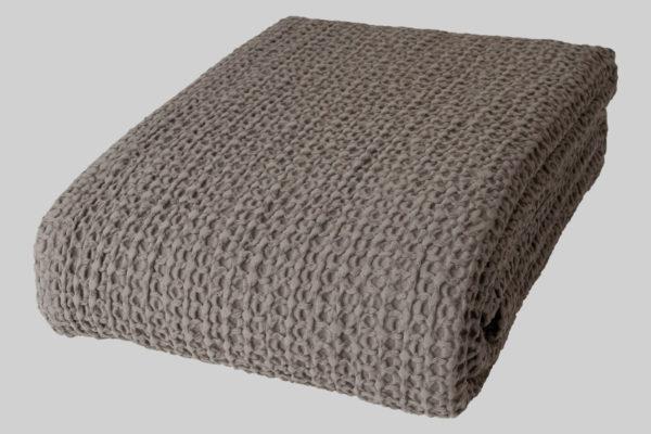 Cobertor-algodon-gofrado-1039-7