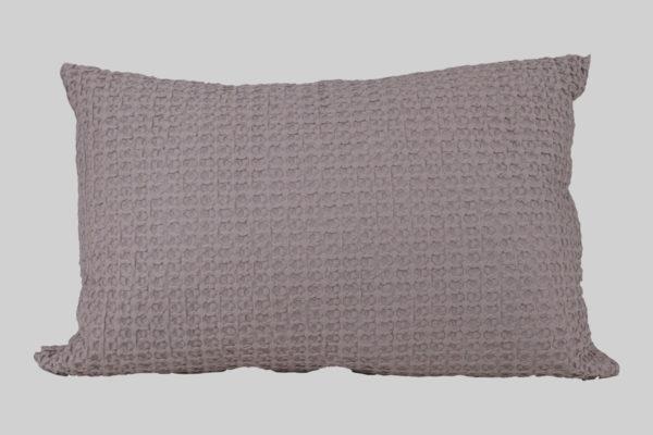 Cojin-en-algodon-gofrado-1039-5