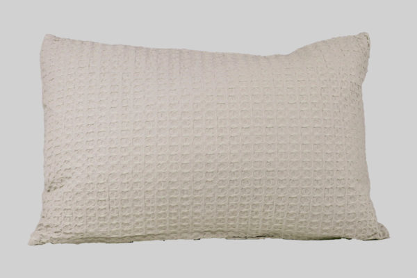 Cojin-en-algodon-gofrado-1039-6