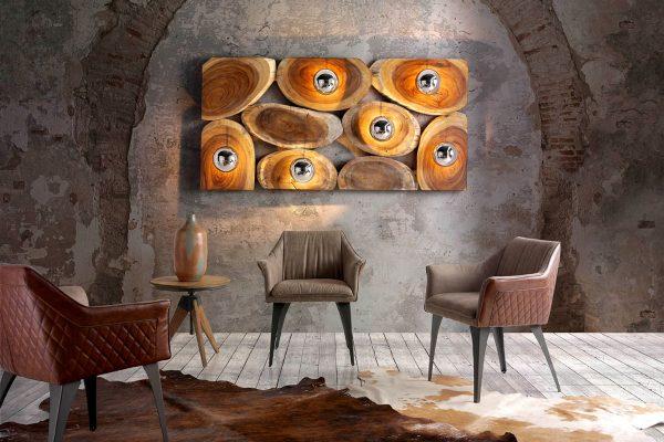 Decoración-pared-iluminada-401-2-