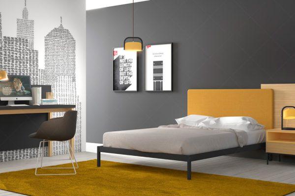 Dormitorio-00874-2