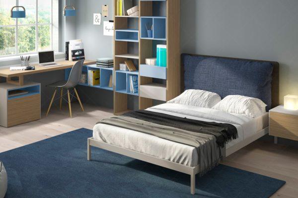 Dormitorio-874-1