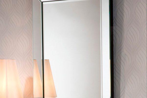 Espejo--492