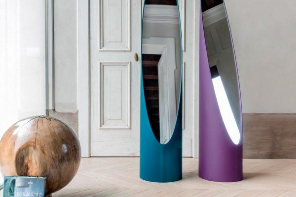 Espejos-diseño-1043