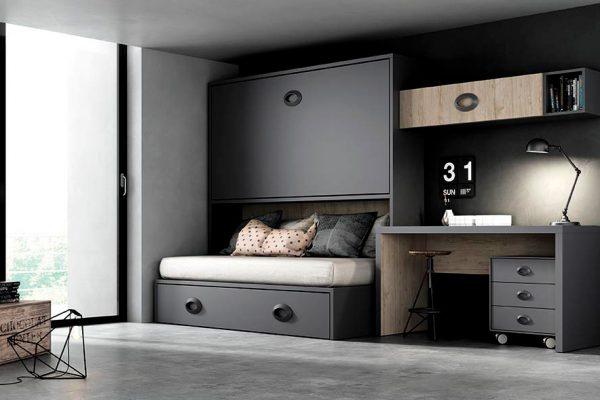 Juvenil-cama-abatible-957-3