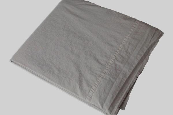 Sabana-algodon-200-hilos-2