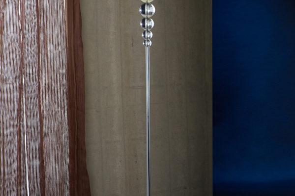lampara-pie-3-00492