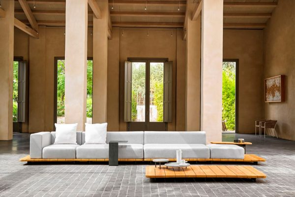 point-pal-outdoor-lounge-furniture