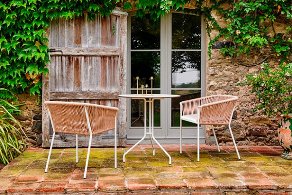 silla-de-exterior-(1)-150