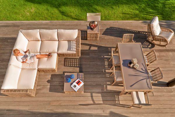 sofa-exterior-401
